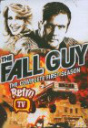 """The Fall Guy"""