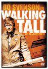 """""""Walking Tall"""""""