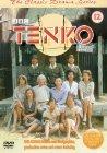 """Tenko"""