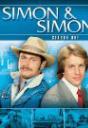 """""""Simon & Simon"""""""