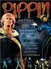 Pippin: His Life and Times