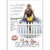 Pick-up Summer