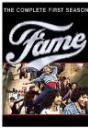 """""""Fame"""""""