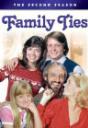 """Family Ties"""