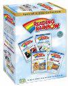 """Reading Rainbow"""