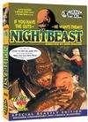 Nightbeast