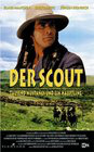 Scout, Der