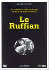 Ruffian, Le