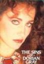 The Sins of Dorian Gray