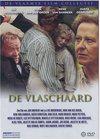 Vlaschaard, De