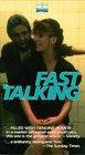 Fast Talking