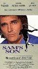 Sam's Son