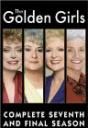 """""""The Golden Girls"""""""
