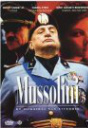 """""""Mussolini: The Untold Story"""""""