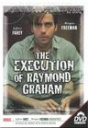 The Execution of Raymond Graham