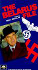 Kojak: The Belarus File