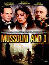 Mussolini: The Decline and Fall of Il Duce