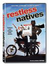 Restless Natives