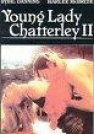 Alexandra Day-Young Lady Chatterley II