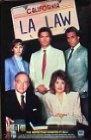 """L.A. Law"""