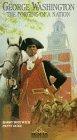 George Washington II: The Forging of a Nation