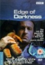 """Edge of Darkness"""