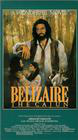 Belizaire the Cajun