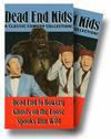 Dead End Kids