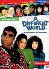 """A Different World"""