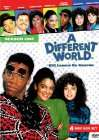 """A Different World"""