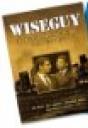 """Wiseguy"""