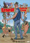 Ernest Goes to Camp