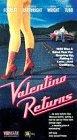 Valentino Returns