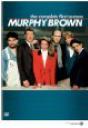 """Murphy Brown"""