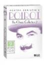 """Agatha Christie: Poirot"""