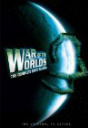 """War of the Worlds"""