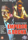 Emperor of the Bronx