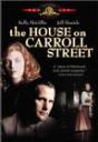 卡罗尔街的房子