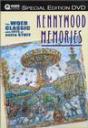 Kennywood Memories