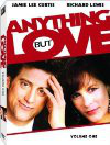 """""""Anything But Love"""""""