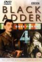 """Blackadder Goes Forth"""