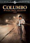 Columbo: Murder, Smoke and Shadows