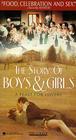Storia di ragazzi e di ragazze