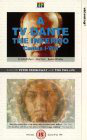 """A TV Dante"""