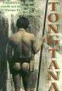 Tong Tana - En resa till Borneos inre