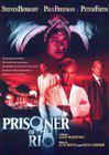 Prisoner of Rio