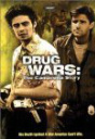 """Drug Wars: The Camarena Story"""