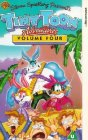"""Tiny Toon Adventures"""