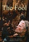 The Fool
