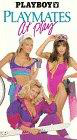 Playboy: Playmates at Play